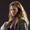 File:Battle-HermioneGranger.jpg