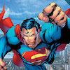 Battle-Superman