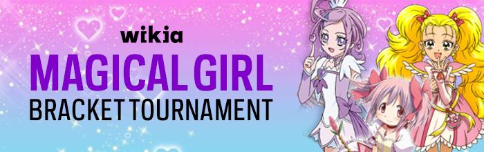 Magicalgirlsbracket-header