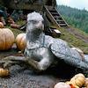 File:Battle-Buckbeak.jpg