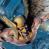 Battle-Hawkman