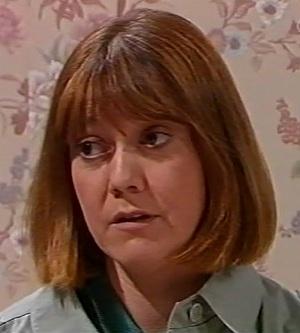 File:Sandra stubbs 1988.jpg