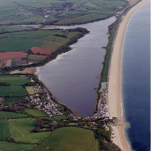 Bars and spits gcse geography case studies rougemont wiki slapton ley leaflet ccuart Gallery