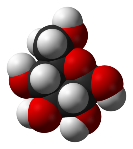 File:Glucose.png