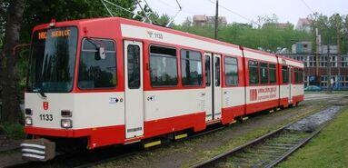 157639-Na-Chelm-beda-wjezdzaly-tramwaje-N8C-sprowadzone-z-Dortmundu