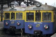 http://pl.gdanskw.wikia
