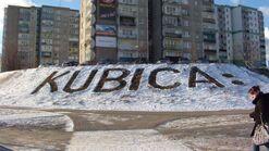 208209-Gdansk-Chelm-napis-na-sniegu-dla-Kubicy