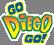 Go, Diego, Go! Wiki