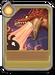 Карта Рев дракона