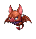 Bloody Bat