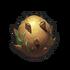 Egg of Rahi