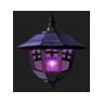 Farplane's Lantern