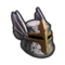 Ordinary Knight's Helmet