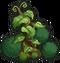 Дерево мира (чудо света)