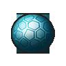Photon Core