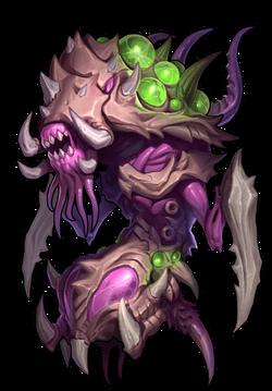 AncientZerg