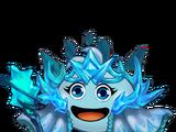 Frost Queen/Trial