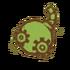 Goblin Factory (Skill)