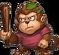 Test Monkey