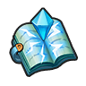 Water Spell Book