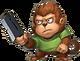 Program Monkey