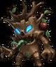 Дерево пикси (враг)