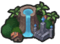 Храм в лесу (чудо света)