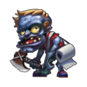 Зомби (союзник)
