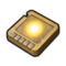 Light Elemental Energy Analysis