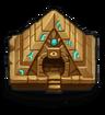 Pyramid (Sky)