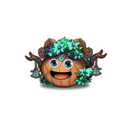 World Tree (Gumball)