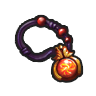 Amulet of Light Arbiter