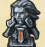 Knight-nine