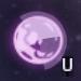 Планета-U