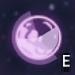 Планета-E