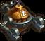 Vosebarker's Z-Bomb