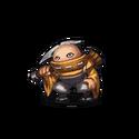Conjuror (Robot2)