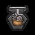 Junkman (Celestial Title)