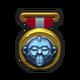 Орден Аолувей