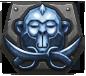 Fichier:Aoluwei's Blade.png