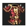 Dragon Scale Armor