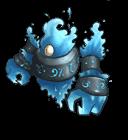 Water Elemental (Clone)