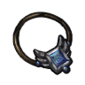 Tattered Apprentice's Amulet