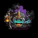 Ravenspeaker