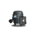 Eden Guard Type I
