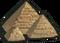 Пирамида (чудо света)