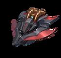 Behemoth's Wings