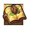 Earth Spell Book