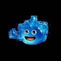 Элементаль воды