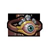 Giant's Eye